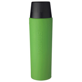 Primus TrailBreak EX Vacuum Bottle 1000ml moss